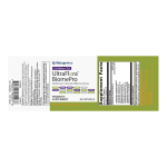 UltrafloraBiomePro-LABEL-PDP